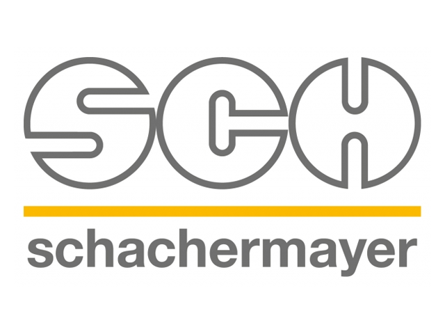 Schachermayer Kft.